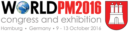 World PM2016 Congress & Exhibition
